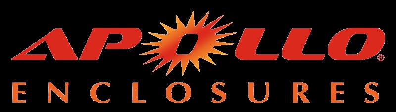 Apollo Enclosures | Outdoor LED/LCD TV Enclosures