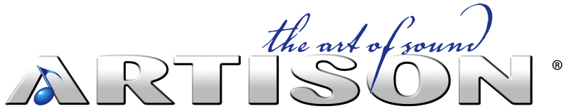 Artison | Luxury Lifestyle Audio Components