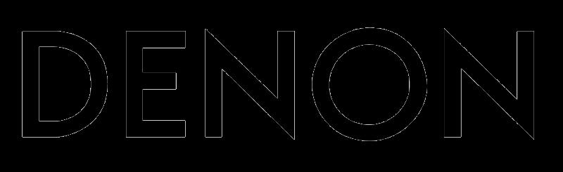 Denon | Enhance the Entertainment Experience