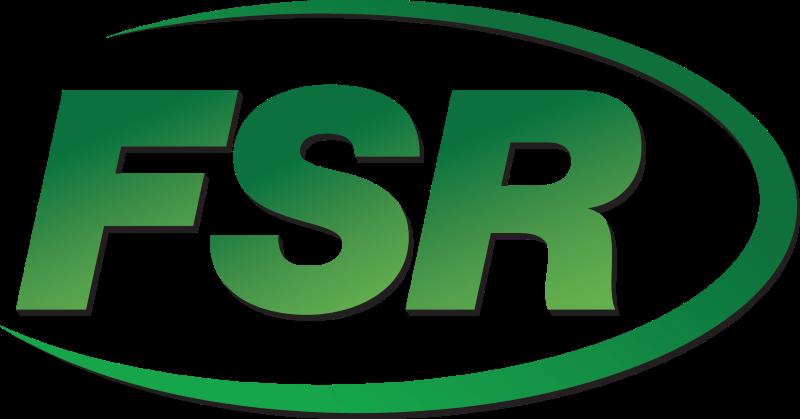 FSR Inc. | Created to Amaze