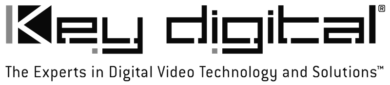 Key Digital | The Experts in Digital Video Technology and Solutions