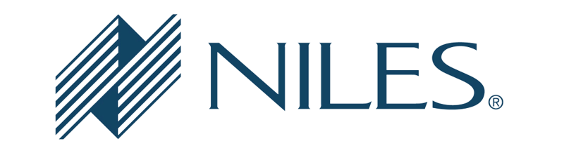 Niles Audio | Exceptional Entertainment Solutions