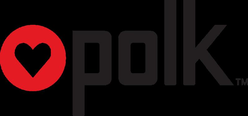 Polk Audio | Expect Great Sound